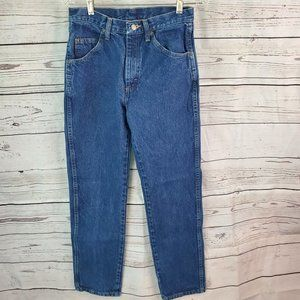 Wrangler Rugged Wear Jeans 30x32
